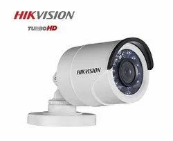 Hikvision Bullet 2 MP CCTV Camera