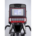 SE25E Elliptical Cross Trainer