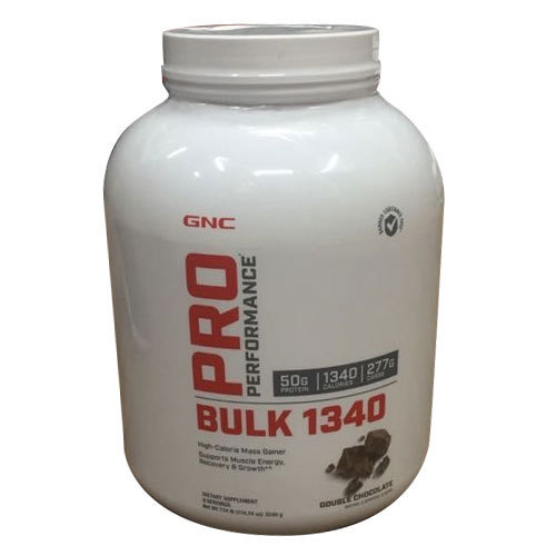 ce89e92d8 GNC Pro Performance 100% Whey Protein