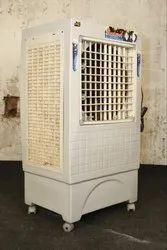 M Cool 516 Fiber Cooler