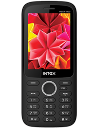 Intex Mega 1800 Mobile