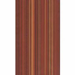 Classic Brown Laminated Board
