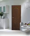 Laminated Doors For Office, Size/dimension: Width 30 And Height 78 Inch