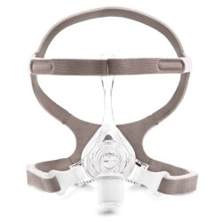 Philips Respironics Pico Nasal Mask  X-Large