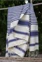 Luxury Fouta Towel For Gift