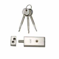 Cross Key Dead Lock