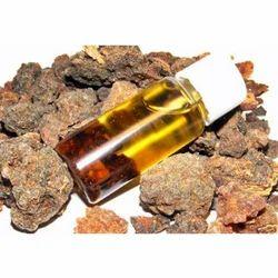 Asafoetida Oil