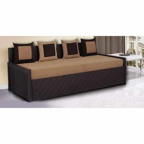 c5df85f15c5 Jugnu Sofa Bazar Cum Bed