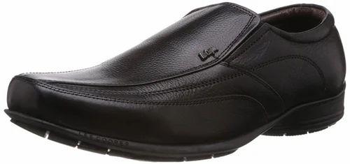 Image Result For Gents Footwear