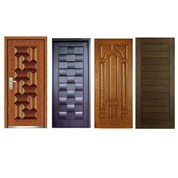 Men Jean. Solid Plywood Door. View More. Surya Home Decor ...
