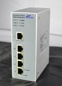 ATC 405 Ethernet Switch