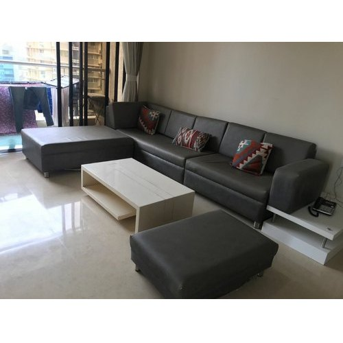 Brilliant Luxury Leather Sofa Set Beatyapartments Chair Design Images Beatyapartmentscom