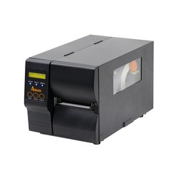 Argox IX4 - 350 Barcode Printer