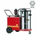 Ipc Planet 50 P Industrial Vacuum Cleaner