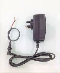 36 Watt 1.5A RO Adapter