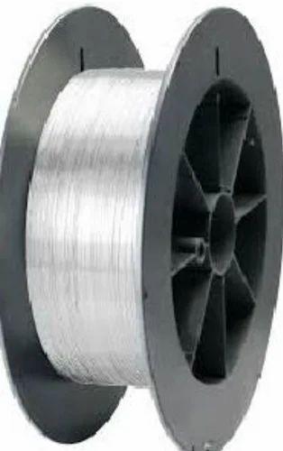 Nitinol Wire, Nickel Titanium Wire - Vras Traders ...