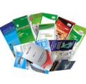 Brochure Printing Services