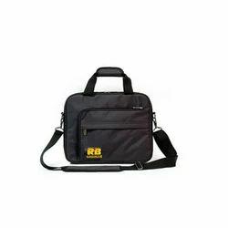 Mini Laptop Bags