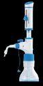 Microlit Beat-2.5 Beatus Bottle Top Dispenser