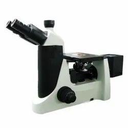 Metallurgical Microscope : RIM 8