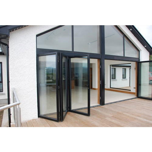 100% authentic bab43 75010 Glass Bifold Door