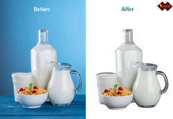 Ecommerce Product Photo Retouching Services