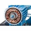 Synchronous Motor Rewinding Service, Local