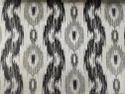 Renzo 2 Woody Blind Fabric