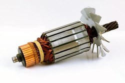 RESQ Copper LG355 Armature