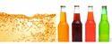 Carbonated Soft Drinks Packaging Bottles