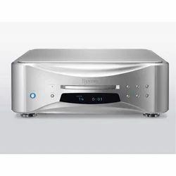 Grandioso K1 Super Audio CD Player
