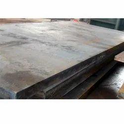 Gr.P11 Carbon Alloy Sheet Plates
