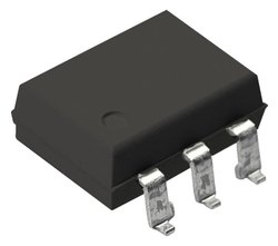 4N35SR2M Integrated Circuits