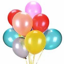 Rubek Balloons