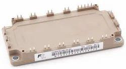 7MBR75U4B120 Insulated Gate Bipolar Transistor
