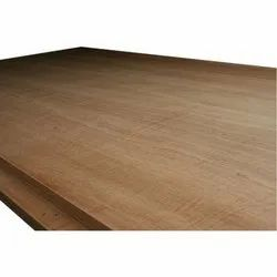 Brown Waterproof Marine Plywood, Size: 8 X 4 Feet, Thickness: 15 Mm