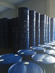 CPVC Chemicals Additives Raw Material for Pipe and Fitting