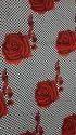 Micro Floral Print AC Quilt Dohar