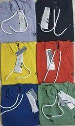 All Rugged T-Shirts