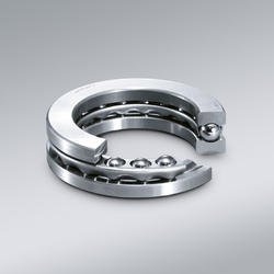 NSK Thrust Ball Bearings