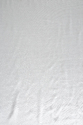 Linen Satin Dyeing Fabric
