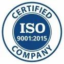 7 Days Qms Iso 9001:2015 Certification, Document Verification Mode: Onsite, 8 Hr