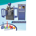 Toys Blow Moulding Machine