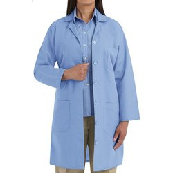 Womens Plain Hospital Uniforms