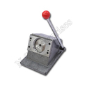 69mm Round Card Cutter