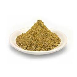 Pumpkeen Seed Powder