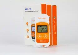 Elitech RC 5 Plus Temperature Data Logger