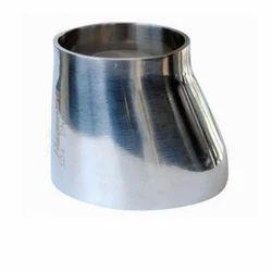 Steel Reducer
