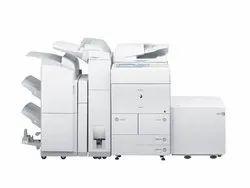 Canon IR 5075 Photocopy Machine Rental