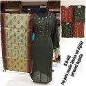 Khwaish Muslin Suit